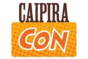 CaipiraCon
